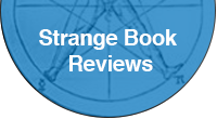 Strange Book Reviews