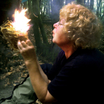 Elen Fire 1
